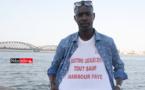 Colère d'un militant de l'APR : « Saint-Louis n'avance pas. Mansour FAYE doit dégager … » (vidéo)