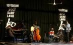 Non paiement des droits : la Sodav lance une procédure judiciaire contre Saint-Louis Jazz