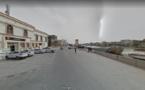 Occupation des places Faidherbe et SONATEL : les malades souffrent ...