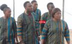 Fermeture des salles de Cinéma : MobiCiné veut combler le gap (vidéo)