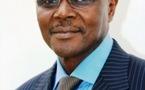 Sénégal / Primaire socialiste : Tanor dévoile ses talents de « comé-Dieng »