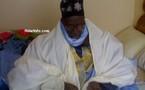 [ AUDIO ] SOUVENIR - El Hadj Abdoul Magib DIOP (1926 - 2009): Saint-Louis se souvient de son Imam