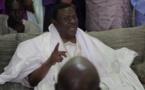 Cheikh Bethio Thioune avait déjà choisi son successeur (vidéo)