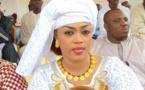 Inhumation de Cheikh Béthio : Sokhna Aida Diallo THIOUNE réagit  ... ( video)