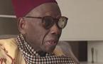 FORUM ANNUEL DE LA BU DE L'UGB : un vibrant hommage rendu à Mamadou DIA (vidéo)