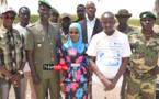 Lutte contre la pollution plastique : le Djoudj installe des clubs environnement dans les écoles de la périphérie (vidéo)
