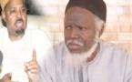 Ramadan et flirt : Oustaz Alioune Sall dément Ahmed Khalifa Niass