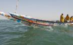 « Ce que nous subissons au Sénégal est pire, qu'en Mauritanie », confie un pêcheur de Saint-Louis