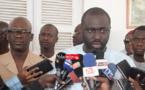 Lutte contre l'anarchie urbaine : l'État va pérenniser sa démarche, soutient le ministre Abdou Karim Fofana (vidéo)