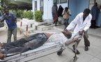 Saint-Louis- Fanaye: Trois personnes meurent au cours d'affrontements entre conseillers ruraux