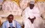 Cas de violence au Sénégal : Touba appelle à un retour aux valeurs de l'islam