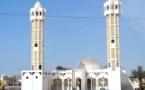 Historique et genèse : Tout ce qu'il fait savoir sur la mosquée mouride de Saint-Louis