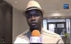 Ousmane SONKO : « Nous avons besoin d'une élite décomplexée » ( vidéo)