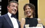 « Atlantique », de la Franco-Sénégalaise Mati Diop, reçoit le Grand Prix du Festival de Cannes