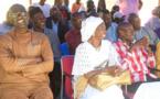 Semaine nationale de l'école de base : Joyeuse communion à RAO (vidéo)