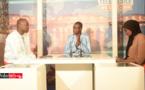 UGB : l'UFR CRAC lance une radio « télé-école » (vidéo)