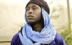 Saint-Louis: Hampaté et le Sahel Blues au concert d'inauguration du Pont Faidherbe, ce samedi