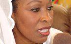 La 7-ème édition du FESNAC est ''bien lancée'', assure Awa Ndiaye