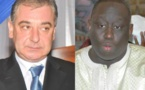 Enquête: BBC révèle un gros scandale sur le pétrole et le gaz au Sénégal