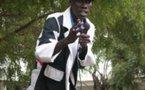 """SA NDARE"""" nouvelle production de Sadibou: Un hymne contre la médiocrité"""