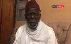 Apparition du croissant lunaire à Saint-Louis : déclaration de l'Imam Djiby SECK (vidéo)