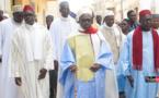 Division sur le croissant lunaire : l'Imam Mouhammedou Abdoulaye CISSÉ prône le dialogue entre les confréries (vidéo)