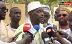 Cynisme, brigandage et crimes au Sénégal : les fruits de la « dissolution des mœurs » (vidéo)