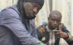 Place de l'Indépendance : L'activiste Abdou Karim Guèye arrêté « en plein live »