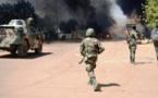Mali : Une centaine de morts dans une attaque