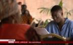 Scandale à 10 milliards : la BBC ne recule pas (vidéo)