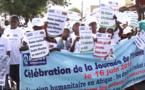 Inscription à l'état civil : À Saint-Louis, les enfants sensibilisent les parents (vidéo)