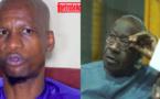 2STV : après la décision de censure d'El Hadj NDIAYE, Clédor SÈNE réagit