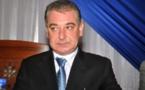 Saint-Louis offshore profond : Frank Timis cède ses parts à BP