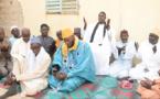 Saint-Louis : Appel au soutien pour la rénovation de la mosquée El Hadj Tidjane NIANG (vidéo)