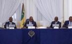 Le communiqué et les nominations en conseil des ministres de 19 juin