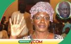 La présidente de l'Ofnac, Seynabou Ndiaye Diakhaté, tape sur le Procureur