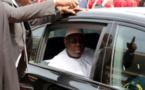 Scandale à 10 milliards de dollars : jusqu'à quand Macky Sall résistera-t-il à la pression populaire ?