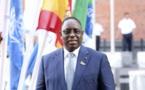 Macky SALL ferme les Consulats et Bureaux économiques