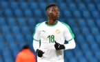 Sénégal vs Kenya : Ismaila Sarr « promet de rugir »