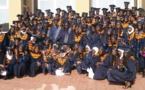 Weekend de Graduation de l'ISM Zone Nord : Carlou D promet de ... ( vidéo)