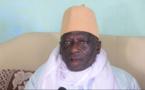 Signature de contrats pétroliers au détriment du Peuple : l'Imam Abdallah SALL réfute catégoriquement ( vidéo)
