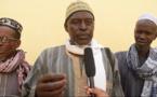 Accusation de bradage de terres : la réponse de la Commune de GANDON (vidéo)