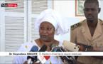 Lutte contre le paludisme : 525.000 moustiquaires attendues à Saint-Louis (vidéo)