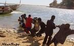 15 pirogues saisies à Ndiago : les pêcheurs guet ndariens dans tous leurs états !
