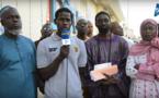 Dakar : Un collectif initie un rassemblement contre les lobbies homosexuels, dimanche
