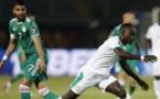 CAN 2019 : Algérie-Sénégal, toute une histoire…