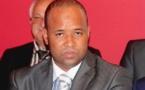 POSTE : Abdoulaye BALDÉ annonce le renforcement des prérogatives des directions régionales