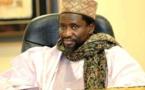 Le sermon de l'Imam Cheikh Mahi Cissé sur le pétrole: «Le Sénégal n'appartient pas au président ni à... (vidéo)