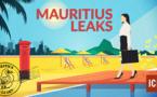 «Mauritius leaks» : Des sociétés basées au Sénégal, au cœur du scandale mondial