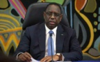 Pétrole et Gaz : Macky SALL va octroyer de nouvelles licences